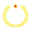 Союз ветеранов ВКИМО