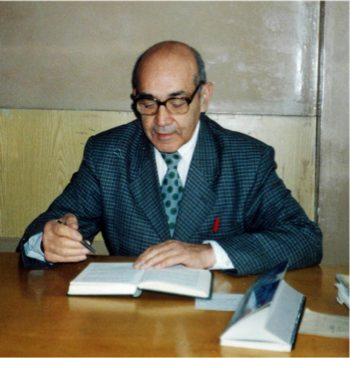 Arslanbekov