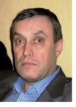 Динар Исмагилов