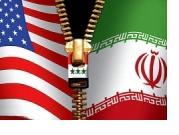 USA&Iran