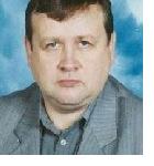 Lexunov