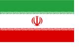 IRI flag