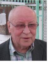Пластун В.Н.