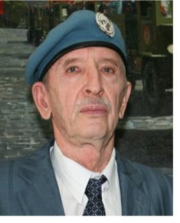 Исаенко А.И.