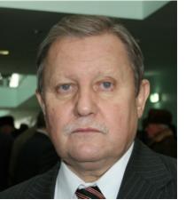 Мякишев