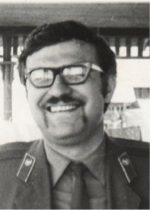 А.Владимиров