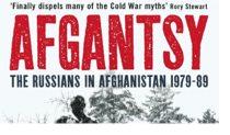 Afghantsy