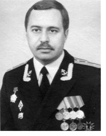 Черкасов Н.Ф.