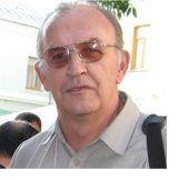 Sochnev