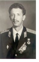 Исаенко