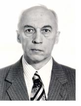 Хитрик К.Н