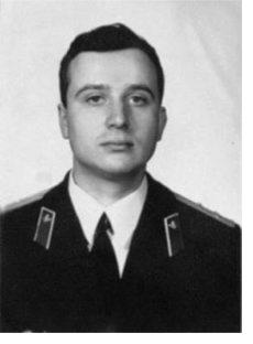 Ignatychev
