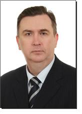 Surovtsev