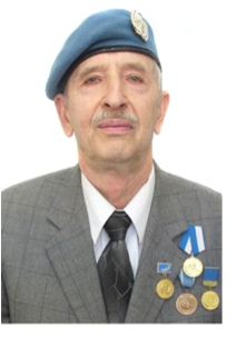 Isaenko
