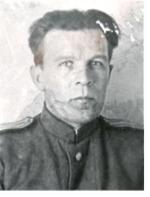 paskovsk