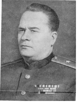 Ratov