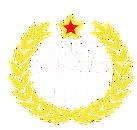 Союз ветеранов ВИИЯ